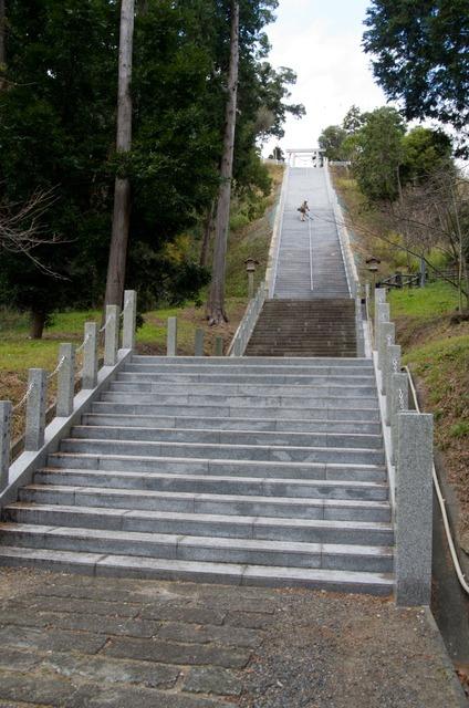 151231 遠州熊野三山 11