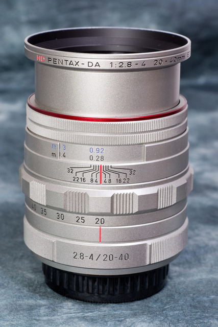 Pentax 20-40mm Limited 04