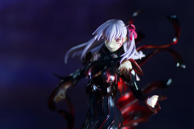 Gift 黒桜 20