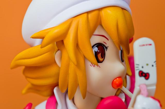 回天堂 橘みかん 02