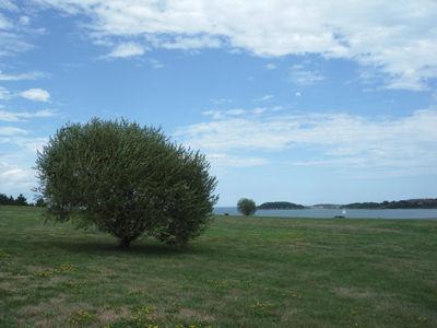 spectaclar island5