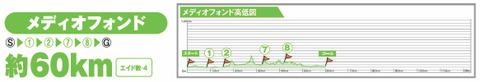 course1-3