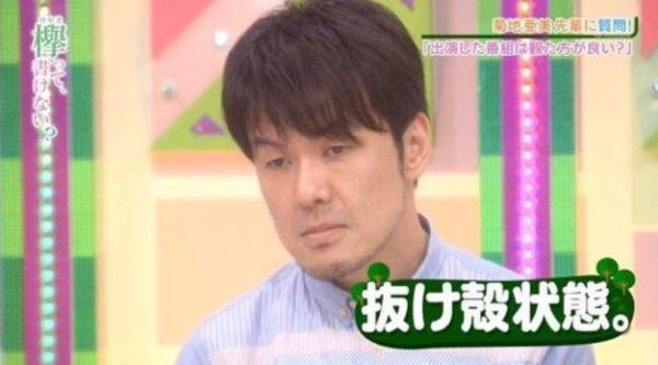 【悲報】欅坂46ファン「欅坂の番組がつまらないのはMCの土田のせい」