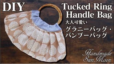tuckedringbag