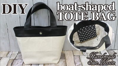 boattotebag