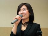 フリー美人女子アナ倉橋さん