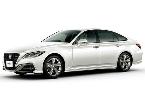 世間的に300万以上→いい車、1000万以上→高級車だよな?