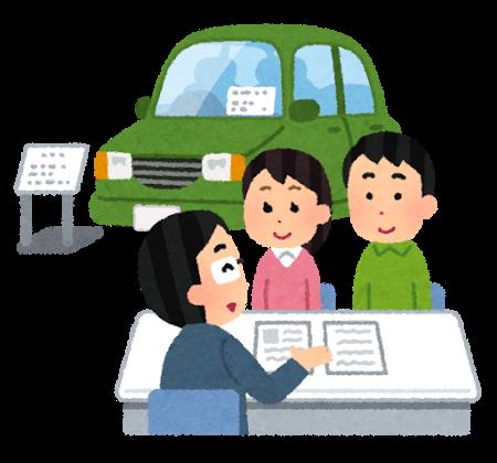 東京モーターショー、主要海外勢が全て撤退。日本の軽自動車と乗用車のショールームに。
