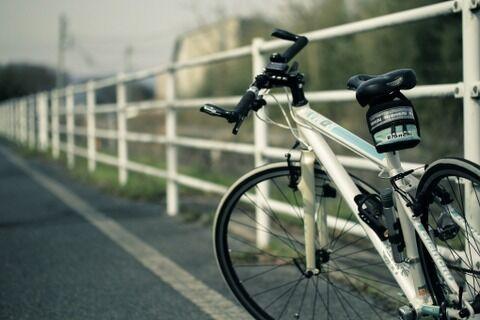 自転車で日本一周したいんやがアドバイス求む