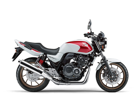 【疑問】一般的に有名なバイクの車種ってなんなの???