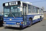 b9dcf74e.jpg
