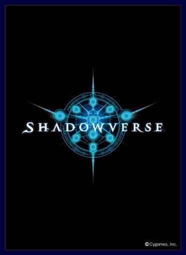 mslv-shadowverse-20160822-6