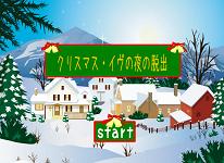 suzunari7