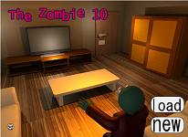 infowebzonbi10