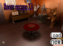 info64