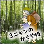 tyokotyai43
