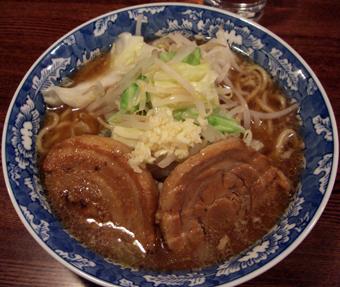 071119_nagi01