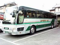 遠鉄バス2