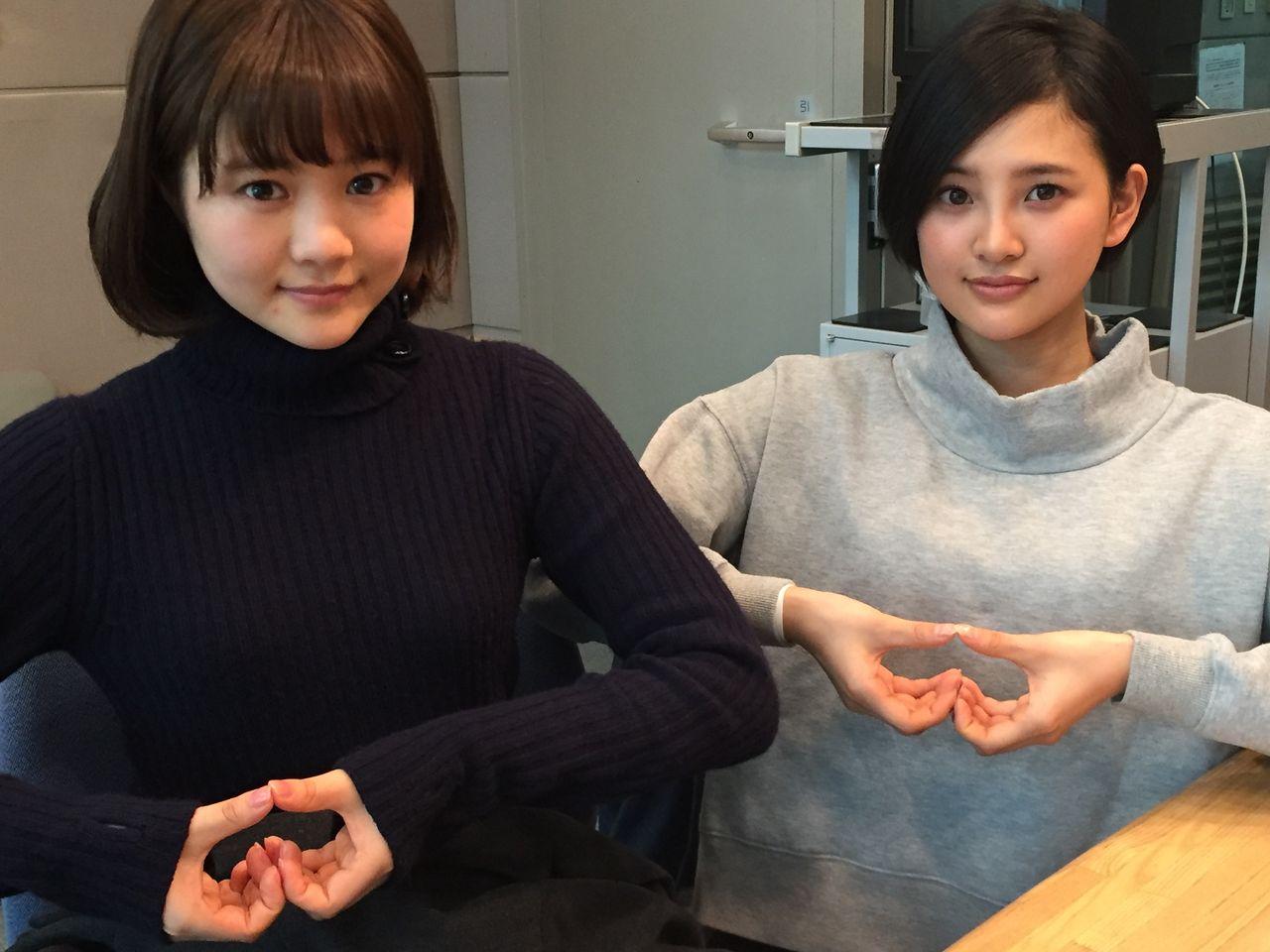 はるっぴ まとめ(HKT48 兒玉遥...
