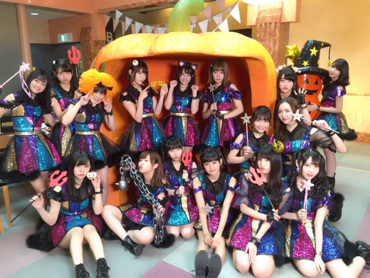 HKT48の画像 p1_38