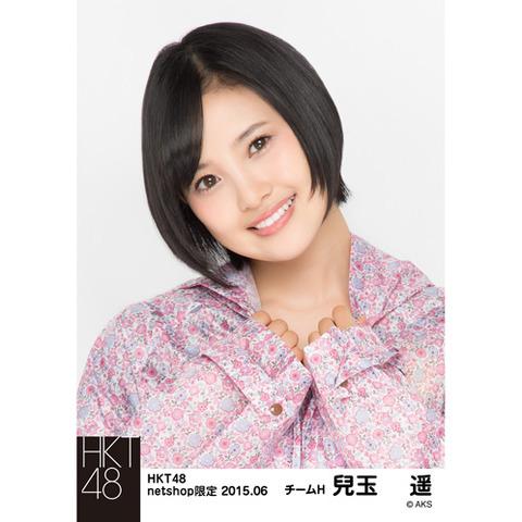HK-245-1507-4282_p01_500