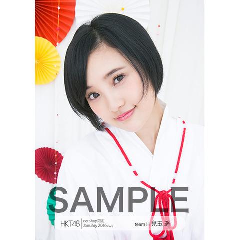 HK-245-1601-6929_p02_500