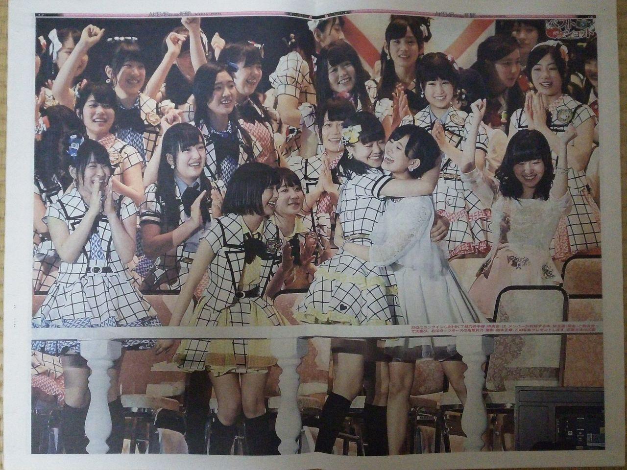 ケン坊田中の画像 p1_19
