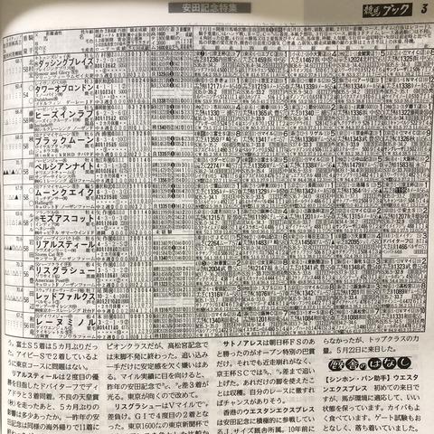 52093822-F0EE-4B4E-A1F4-A687CD29D28C