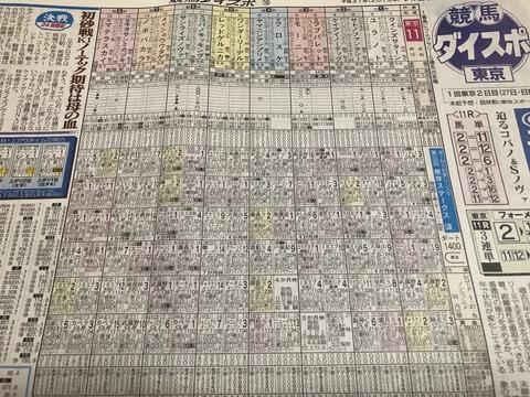 C834BD48-4F41-4A3A-BA12-38F9D8BB6585