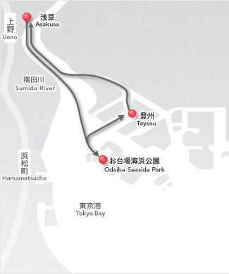 cnt_map07_2