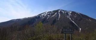 くらかけ山