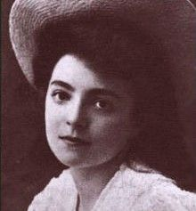 220px-Nelly_Sachs_1910