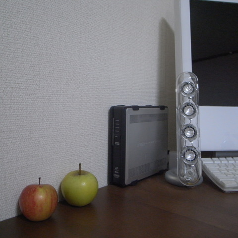 R0019610