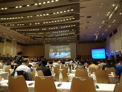 第26回 統合医療機能性食品国際学会