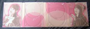 奈々様CDケース3