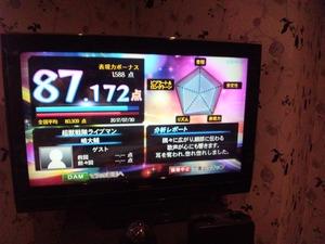 SH3G0360