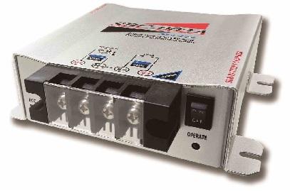 SBC-002A