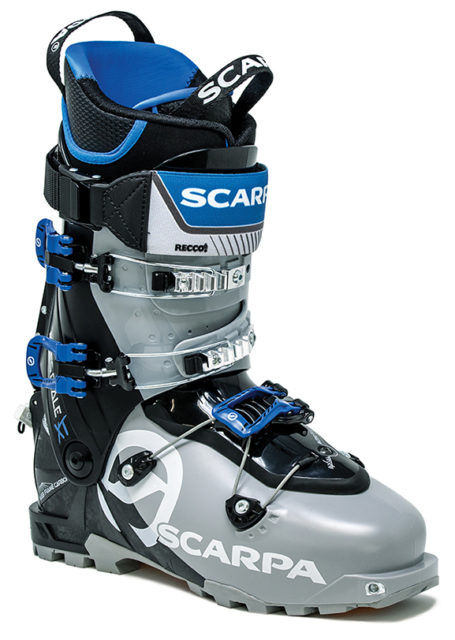 scarpa-bootrs-455x640[1]