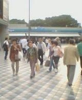 20050521_1710_0000.jpg