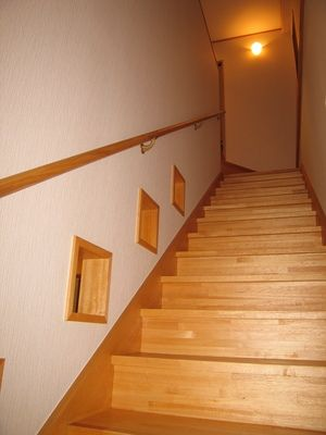 階段2-thumb-300x400
