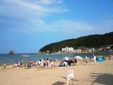 外浦海岸2
