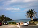外浦海岸4