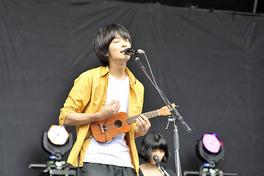 tokumaru02