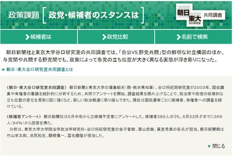 com_senkyo_senkyo2016_asahitodai_