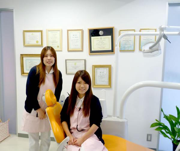 長谷川亨歯科クリニック診療日記...
