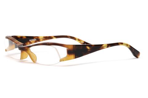 DSC_28メガネのマキノ