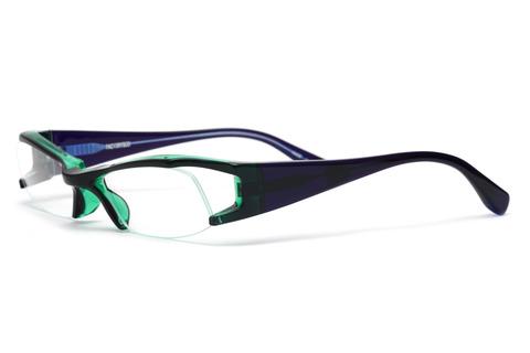 DSC_16岡山眼鏡