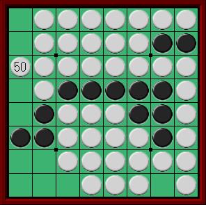 20210411