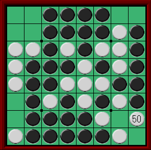 20210611