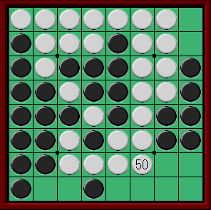 20210525